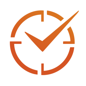vericlock-time-tracking-icon-3-revised2